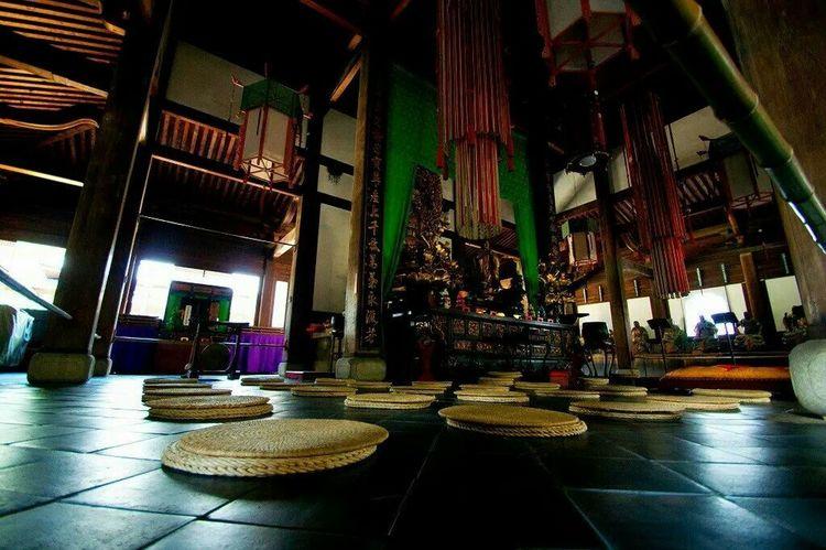 Peace And Love 禅 Taking Photos 京都 Traveling Photo Around You Enjoying Life Hello World 黄檗山万福寺