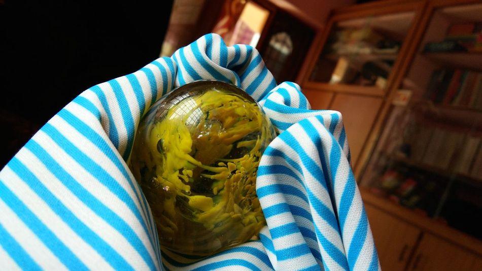 Dim Light Glass - Material Glassball_photos Cloth Clothing Designs