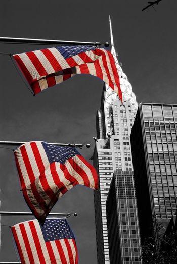 New York New York City Manhattan Black And White Black & White Black And White Photography Esb Esbnyc