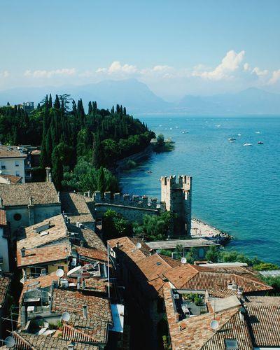 Garda'slake Gardasee,Italien Gardasee Gardalake Lago Di Garda Lake Garda Lago Di Garda, Italy Garda Lake Castello Di Sirmione Sirmione Sirmione Lake Castellodisirmione Italy, Sirmione Lake Of Garda