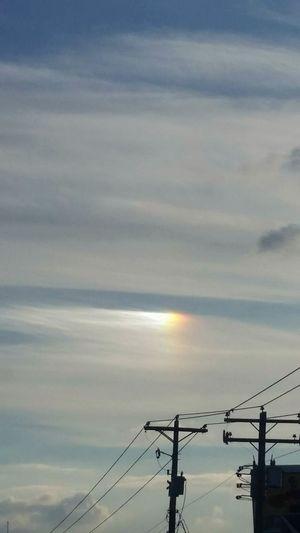 City Sunset Bridge - Man Made Structure Sky Cloud - Sky