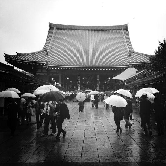 Senso -ji