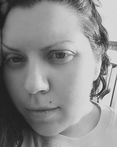 Me Io Myself Selfie Myface Myeyes MyLips Myneo Ilmioneo Neo Lamiafaccia Faccia Viso Occhi Eyes Autoscatto