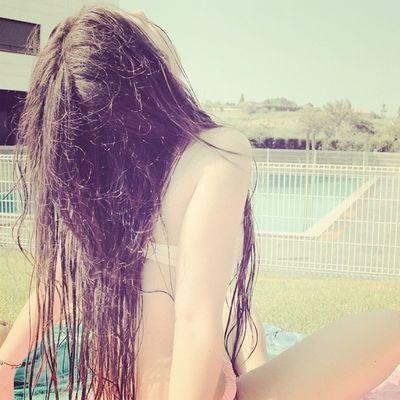 Summer Regresa!! Hot Instayo Instapiscina