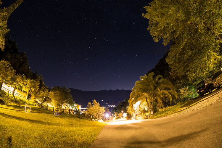 Astrophotographie Galaxy Italia Italie Italien Nachtaufnahme Nachtfotografie Night Photography Nightphotography Sterne  Astrofotografia Astrophotography Fotografia Notturna Galaxies Italy Italy❤️ Italy🇮🇹 Milchstrasse Milky Way Night No People Notte Stars Stelle  Via Lattea