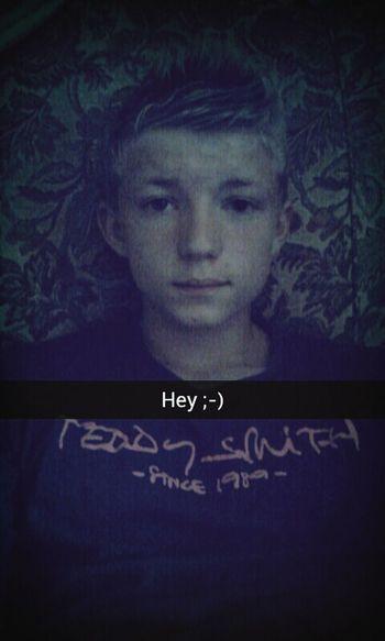 Helllooo✌ Eyem Wintage Snapchat follow me: hemerick_g