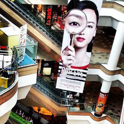 """ ⊙▽⊙(⊙o⊙)⊙﹏⊙ "" Allshots_ Allsnapz_ Gf_singapore Gf_daily Gang_family Hot_shotz Jj_forum Lifeinthemoment Mybest_moment Mybest_shot Eyes Ourlifetoday Phototag_it Streetstylesgf Seemorecolor Sgig Singapore Urbancity Webstagram"