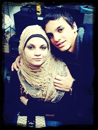 Mom&Ali