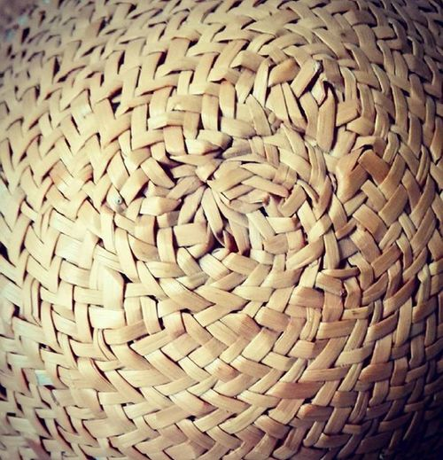 Strawhat Hat Woven Texture Top10minimal Minimal_mood Minimal_hub Paradiseofminimal 9Minimal7 Mnm_gram Pocket_minimal Ptk_minimal Tv_simplicity Minimalexperience Soulminimalist Minimalint Colors_ofourlives Tv_colors Pocket_colors Rainbow Wall Colors Colours Colorful Colourful Be_one_colours igw_colorsloves_united_colorstotal_colors
