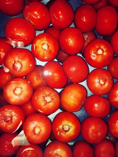 Fruit Fruits