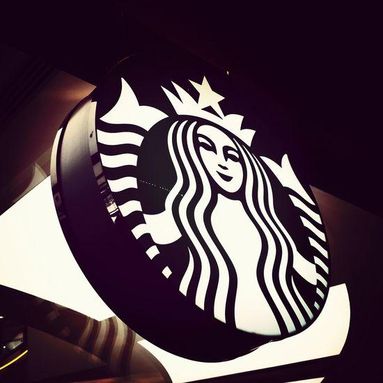 Starbucks Coffee Starbucks Antalya MarkAntalya