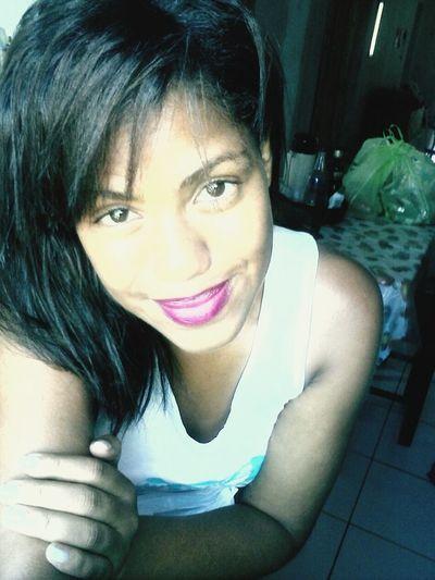 Quero um amor... Um amor... Maior que eu! ❤