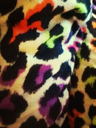 my pajama pants.