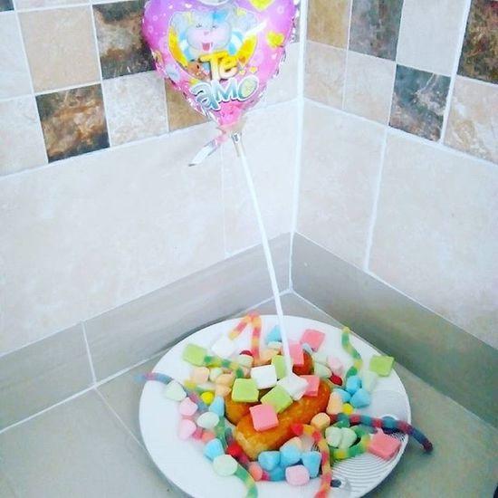 Coma Diabetico Amor Amistad Celebracion .