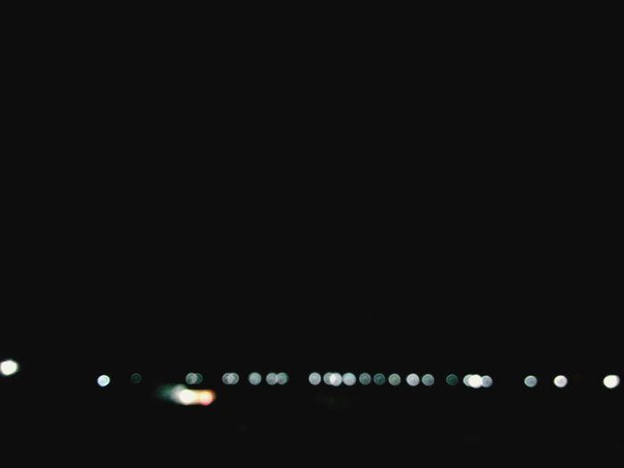 My night... Blurred NoGlasses Zenfone Photography Zenfone2laser
