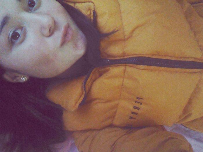 Boyfriend❤ Chaquet Inlove♥ Lovehim♡ Perfect That's Me Enjoying Life 03❤ Hi! Cold Winter ❄⛄