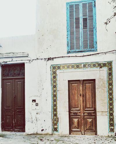 Eyeem Tunisia EyeemMedina Tunisia Streetphotography