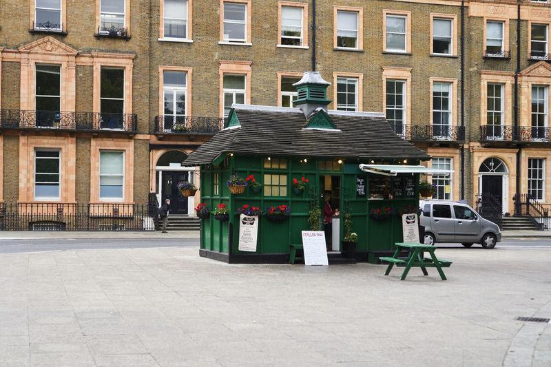 City Coffee Green London Drink Shop Street Streetphotography