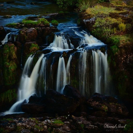 "Another from Loup of Fintry. ISO 100, f22, 1""sec. Princely_shotz Ig_shutterbugs Nature_sultans Loves_Scotland BonnieScotland Igbest_shotz Naturelover_gr Ig_landscapes Bnwscotland Insta_Scotland Loves_Scotland Master_shots Nature_wizards Loves_nature Landscape_captures Ig_scot Ic_water Ig_bliss Icu_britain Britains_talent Jaw_dropping_shots Nature_best_shots Global_hotshotz Majestic_earth Special_shots splendid_shotz srs_nature"