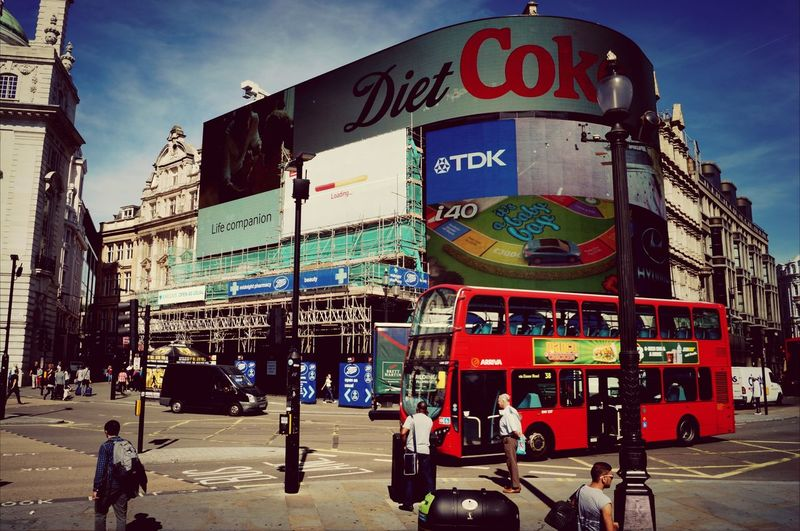 London ❤ Enjoying Life Historical Sights Being A Tourist Happiness