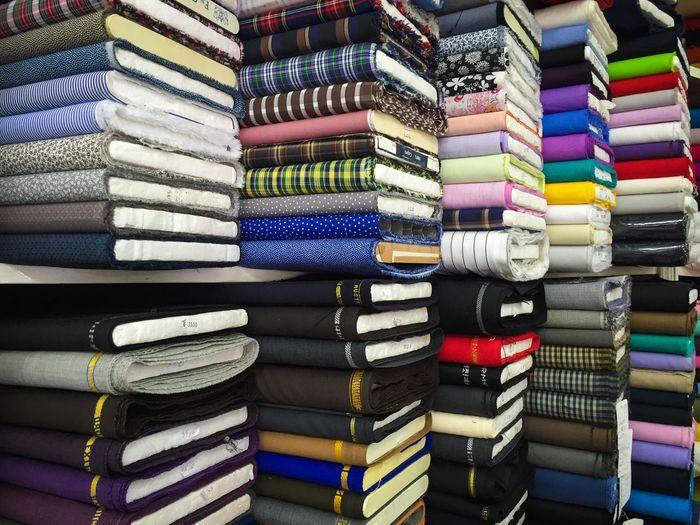 Tessuto Tessuti Stoffe Color Colors Vintage Sartorial Sarta Sarto Sartoriaitaliana