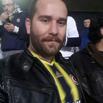 Fb Fenerbahce  Fener Ankara Sarikanarya Sarilacivert Me