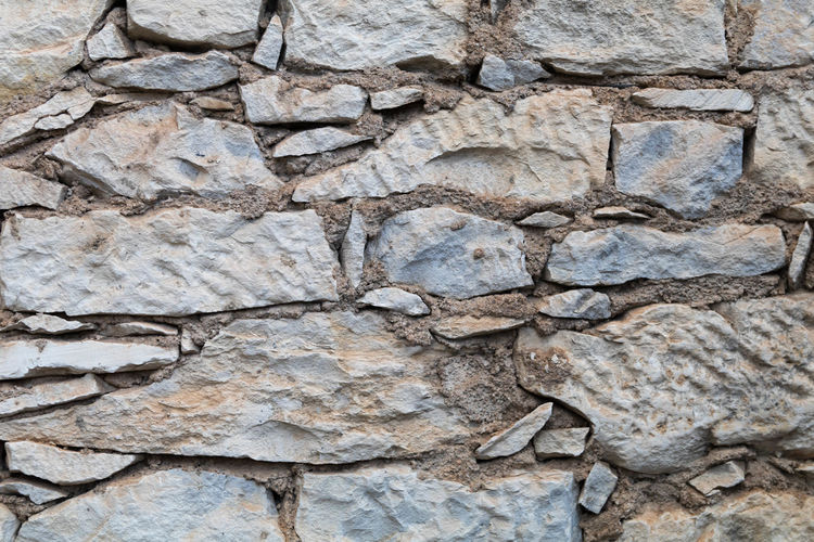 EyeEm Best Shots Eye4photography  EyeEm EyeEm Best Pics Close-up Solid Backgrounds Abstract Textured  Rough Wall - Building Feature Stone Material Stone Wall Stone - Object Built Structure Architecture Wall Pattern Outdoors