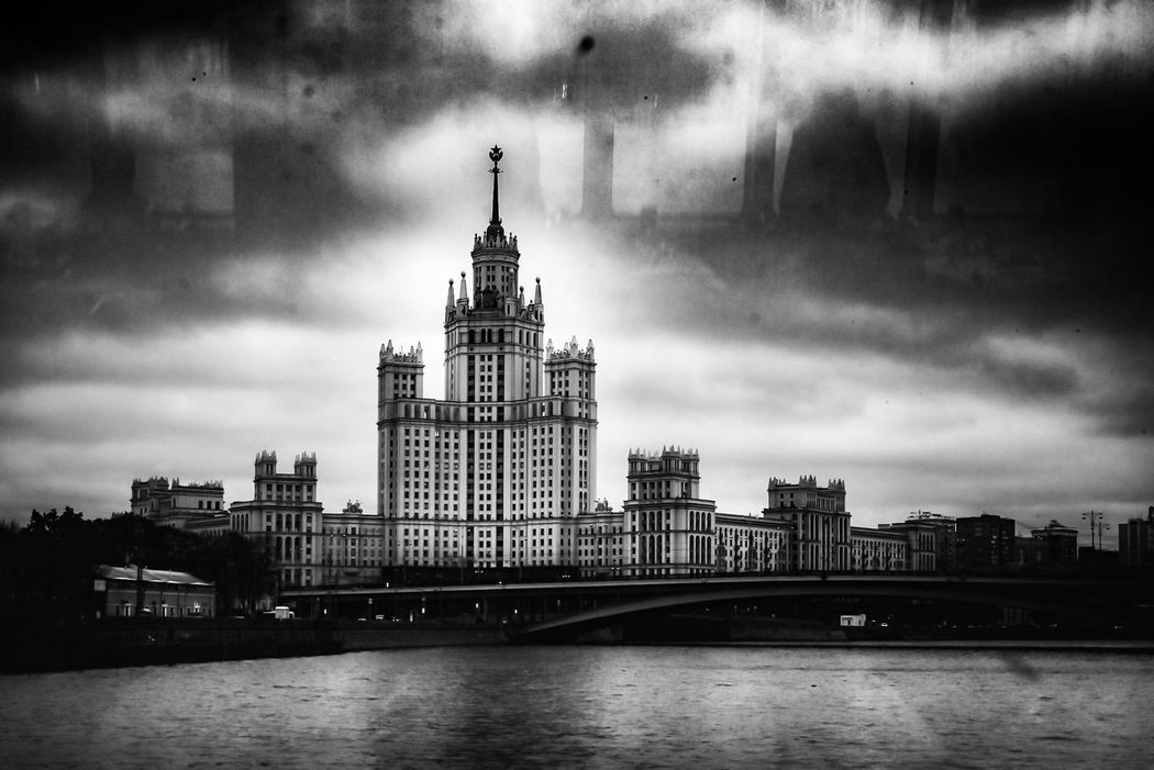Insight Mirroring Reflection Blackandwhite Russia Moscow Boat Architecture Building Exterior Cloud - Sky Water Mirroring Reflection Blackandwhite Russia Moscow Boat Architecture Building Exterior Cloud - Sky Water Mirroring Reflection Blackandwhite Russia Moscow Boat Architecture Building Exterior Cloud - Sky Water Mirroring Reflection Blackandwhite Russia Moscow Boat Architecture Building Exterior Cloud - Sky Water Mirroring Reflection Blackandwhite Russia Moscow Boat Architecture Building Exterior Cloud - Sky Water Mirroring Reflection Blackandwhite Russia Moscow Boat Architecture Building Exterior Cloud - Sky Water Mirroring Reflection Blackandwhite Russia Moscow Boat Architecture Building Exterior Cloud - Sky Water Mirroring Reflection Blackandwhite Russia Moscow Boat Architecture Building Exterior Cloud - Sky Water This Is Strength Mirroring Reflection Blackandwhite Russia Moscow Boat Architecture Building Exterior Cloud - Sky Water Mirroring Reflection Blackandwhite Russia Moscow Boat Architecture Building Exterior Cloud - Sky Water Mirroring Reflection Blackandwhite Russia Moscow Boat Architecture Building Exterior Cloud - Sky Water Mirroring Reflection Blackandwhite Russia Moscow Boat Architecture Building Exterior Cloud - Sky Water Mirroring Reflection Blackandwhite Russia Moscow Boat Architecture Building Exterior Cloud - Sky Water Mirroring Reflection Blackandwhite Russia Moscow Boat Architecture Building Exterior Cloud - Sky Water Mirroring Reflection Blackandwhite Russia Moscow Boat Architecture Building Exterior Cloud - Sky Water Mirroring Reflection Blackandwhite Russia Moscow Boat Architecture Building Exterior Cloud - Sky Water This Is Strength Autumn Mood Holiday Moments Capture Tomorrow
