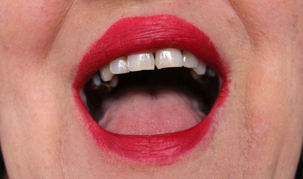 Woman's laughing mouth with red Red Mouth Open One Person Human Lips Human Mouth Close-up Beauty Lipstick Beautiful Woman Human Body Part Adult Day Love Happy Happiness ♡ Red Lips ❤ Red Lips Red Lipstick Red Red Color Red Color Is Powerfull Woman