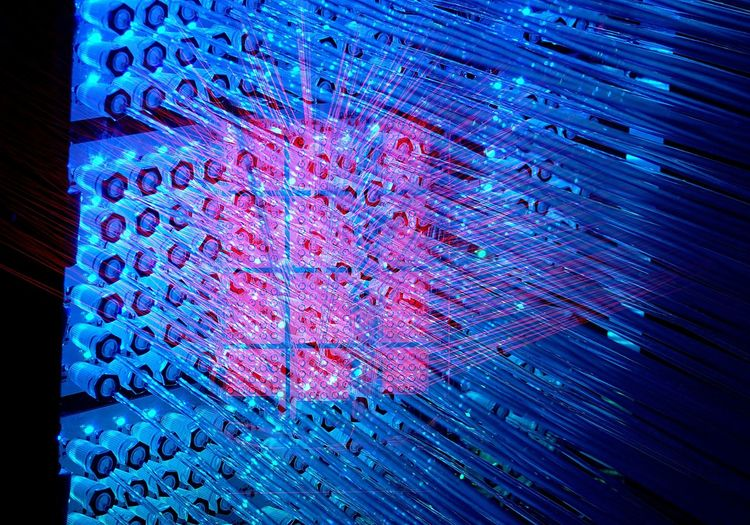 3D experiments with photos I took during Glow 2015 3D 3D Art Big Data Close-up Cyberspace Eindhoven Experimental Experimental Photography Fiber Fiber Arts Fiber Optic Cable Fiber Optics Fiberglass Fibers Remiximage Futuristic Glow Glowing Glowing In The Dark Internet No People Technology Close Up Technology