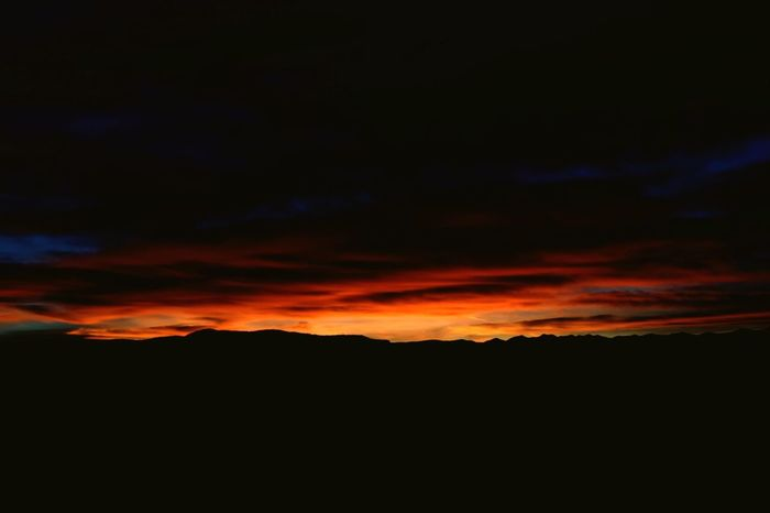 Hanging Out Sunset Awsome Sunset Clouds And Sky Mountains Light And Shadow Sun EyeEm Best Shots EyeEm Nature Lover