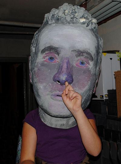 EyeEmNewHere Uniqueness Mask Human Human Body Part Human Hand Human Representations Human Representation Hello World Face Enjoying Life