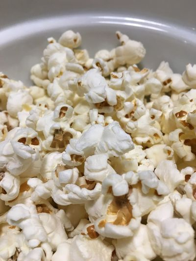 Popcorns by Popckorn 😎 Food And Drink Food Indoors  No People Bowl Healthy Eating Close-up Freshness Ready-to-eat Day