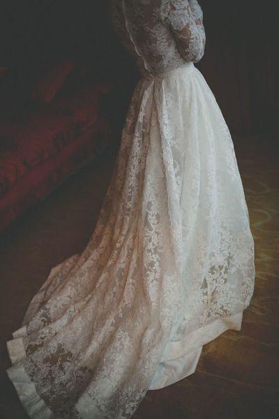 Wedding Dress Black And White Popular Photos Indoors  EyeEm Gallery Beauty Portrait Young Women Wedding
