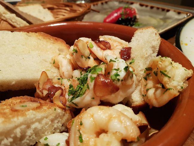 Tapas Spanish Food Foodphotography Sgfoodphotography Singapore