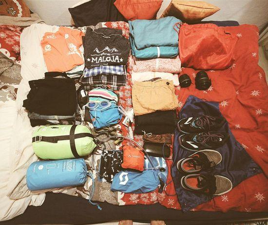 Schweden Südschweden Sweden Packing Packing Up Collection Adventure Camping Campinglife
