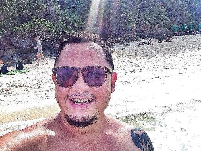 Cheers Enjoying The Sun Being A Beach Bum Sunshine Life Is A Beach