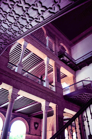 Steps And Staircases Staircase Architecture Built Structure Building Exterior Architectural Design Architecture And Art Historic