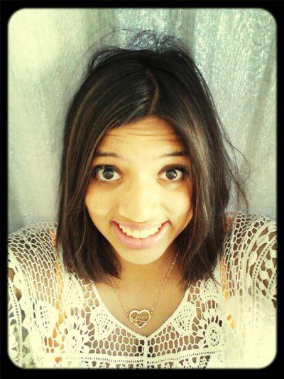 ma soeur <3<3 je taime , love de toi , my love <3 , shuppa Instaposey