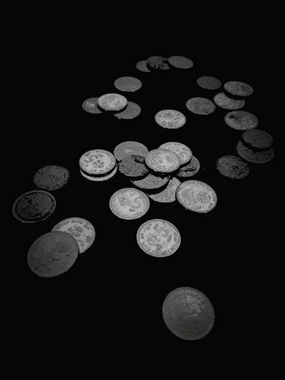 Coinsss