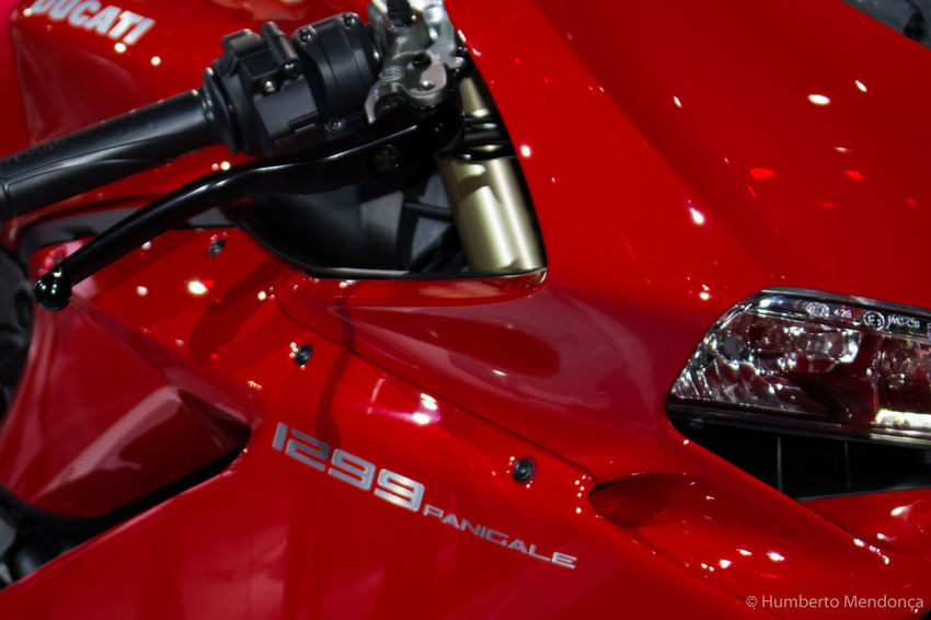 Custom Bikes Ducati Harley Davidson Kawasaki Motorcycle Motorcycle Photography Motorcycles Yamaha