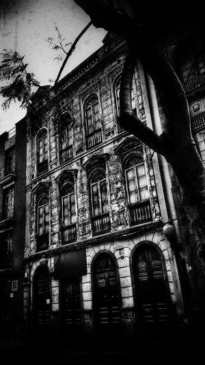 Partofhistory Historyoflife Mycitylove Laspalmasdegrancanaria Architectural Detail Old House Hdrphotography Goodnight