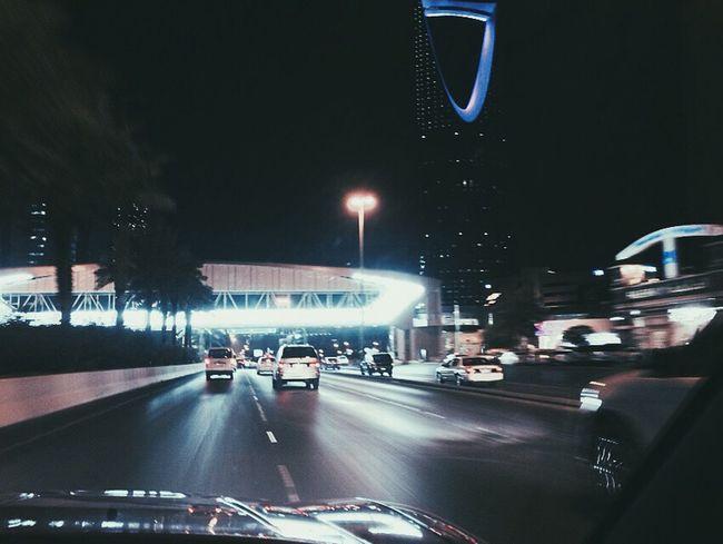 Everything In Its Place صباح_الورد السعودية  المملكة Saudi Arabia Riyadh KSA Follow4follow