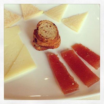 Eularidepal Eulari Andorra Lamassana restaurantandorra pal