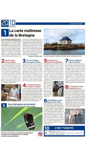 """I'm """"pic of the day"""" in french daily newspaper today!!! (20 minutes) 😜😜😜 Newspaper Butterfly Nature Papillon Animal Nikon Nikonphotography Award Winning Photos 20 Minutes Journal Macro Photography Macro_collection EyeEm Nature Lover EyeEm Best Shots Nature_collection Beauty In Nature"""