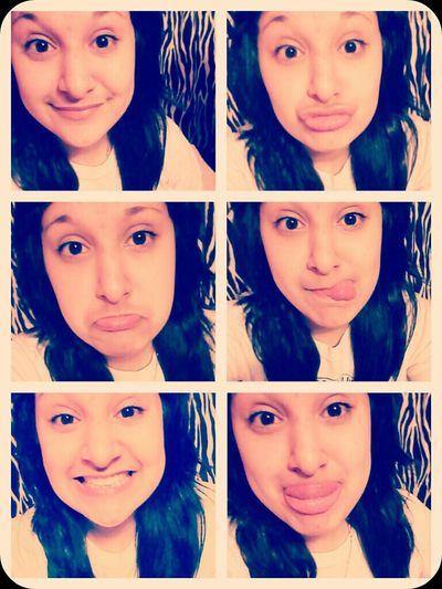 Bored! /: