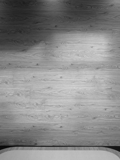 Backgrounds No People Textured  Indoors  Light And Shadow Wood Black & White Day