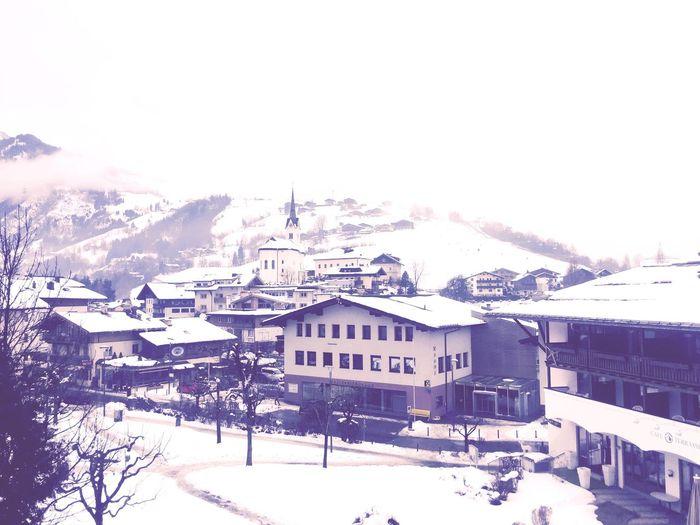 Apres Ski Ski