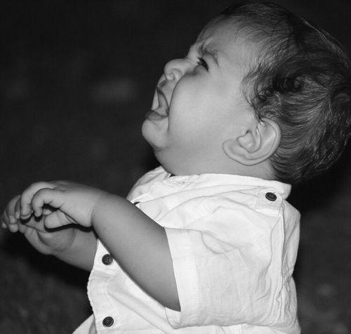 Black And White Photography Cute♡ Babyboy Childhood Babyhood