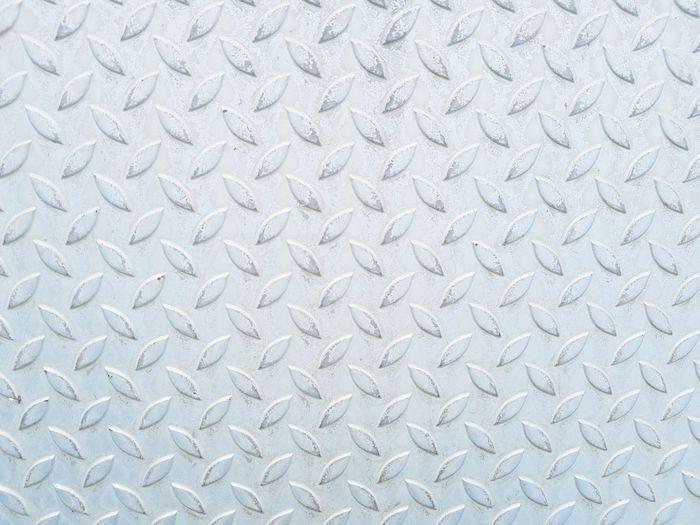 Seamless Pattern Brushed Metal Backgrounds Full Frame Textured  Pattern Design Close-up Grid Electrical Grid Design Element Fiber
